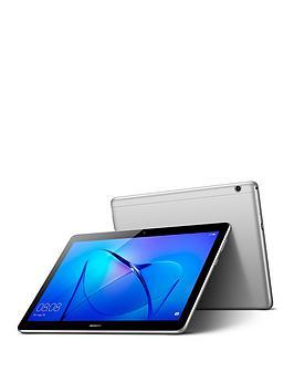 huawei-mediapad-t3-10-tablet-2gb32gb-grey