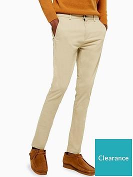 topman-chino-trousers-stone