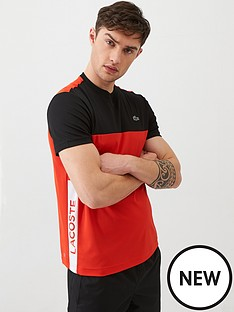 lacoste-sports-lacoste-sports-colour-block-tech-side-logo-t-shirt