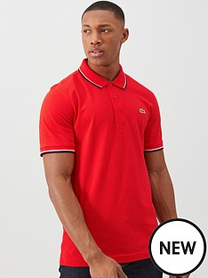 lacoste-sports-tipped-collar-polo-shirt