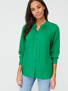 v-by-very-essential-relaxed-shirt