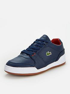 lacoste-challenge-15-leather-trainers-navy