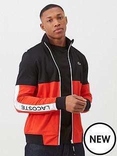 lacoste-sports-lacoste-sports-colour-block-tech-side-logo-tracksuit-top