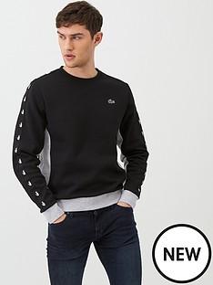 lacoste-sports-tape-logo-sweatshirt
