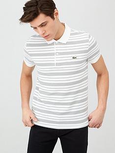 lacoste-sportswear-stripe-polo-shirt