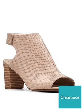 clarks-deva-bell-leather-peep-toe-sandal-sand