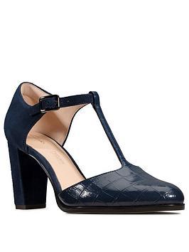 clarks-kaylin85-t-bar-leather-heeled-shoe-navy