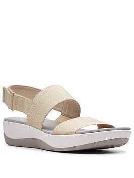 clarks-arla-jacory-low-wedge-sandal-nude