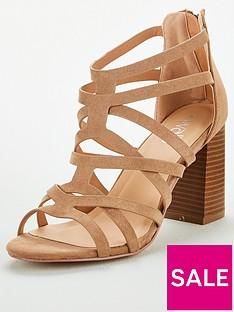 wallis-cage-upper-block-heeled-sandals-natural