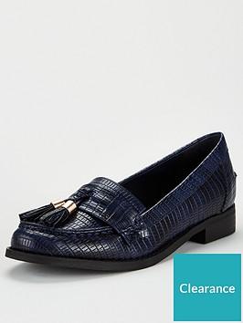 wallis-tassel-loafers-navy