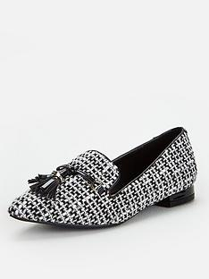 wallis-tassel-detail-pointed-shoes-mono