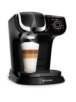 tassimo-tas6502gb-my-way-pod-coffee-machine-black