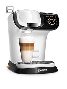 tassimo-my-way-2-tas6004gb-coffee-machine-white