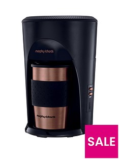 morphy-richards-morphy-richards-coffee-on-the-go-filter-coffee-machine-162741-limited-edition