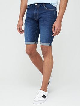 v-by-very-denim-shorts-mid-blue