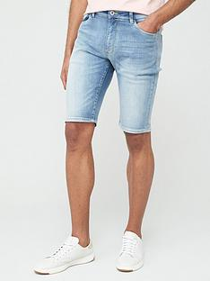 v-by-very-denim-shorts-light-wash