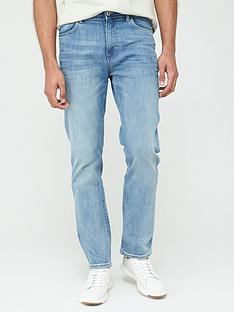v-by-very-straight-jeans-lightnbspwash