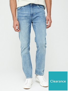 very-man-straight-jeans-lightnbspwash
