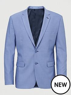 v-by-very-chambray-regular-jacket