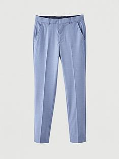 v-by-very-chambray-regular-trouser-blue
