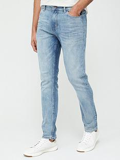 v-by-very-slim-jeans-light-wash