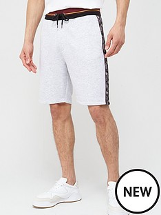 v-by-very-paisley-taped-jog-short-frost-marl