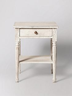 swoon-mirabel-bedside-table