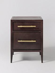 swoon-ash-bedside-table
