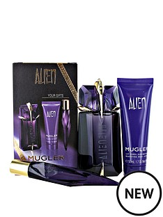 thierry-mugler-thierry-mugler-alien-60ml-eau-de-parfum-10ml-mini-eau-de-parfum-50ml-shower-milk-gift-set