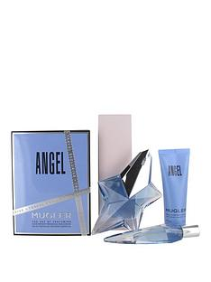 thierry-mugler-thierry-mugler-angel-50ml-eau-de-parfum-10ml-eau-de-parfum-50ml-shower-gel-gift-set