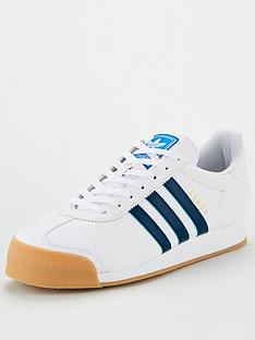 adidas-originals-samoa-whiteblue