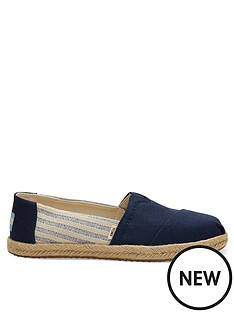 toms-vegan-alpargata-university-striped-espadrille-navy