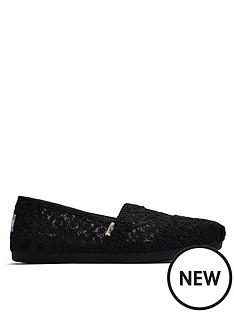 toms-alpargata-floral-lace-espadrille-black