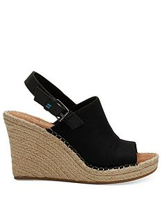 toms-monica-wedge-sandal-black
