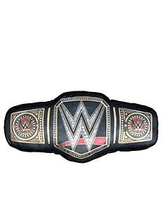 wwe-champion-belt-shape-cushion