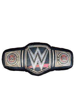 wwe-champion-belt-shape-cushion