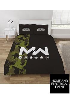 call-of-duty-modern-warfare-duvet-cover-set