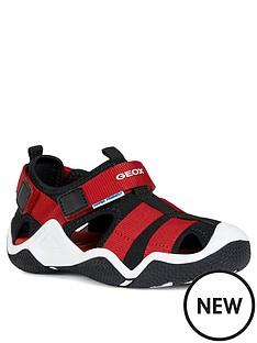 geox-boys-wader-sandal