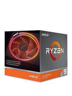 amd-ryzen-9-3900x-460ghz-12-core