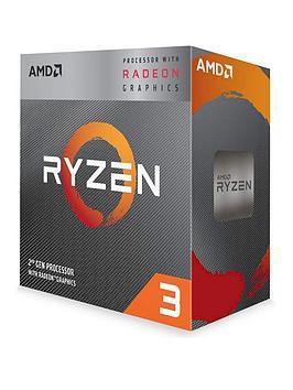 amd-ryzen-3-3200g-40ghz-4-core