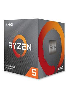 amd-ryzen-5-3600x-440ghz-6-core