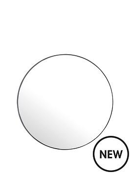 clara-round-mirror