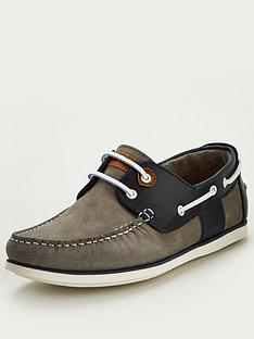 barbour-capstan-leather-boat-shoes-grey