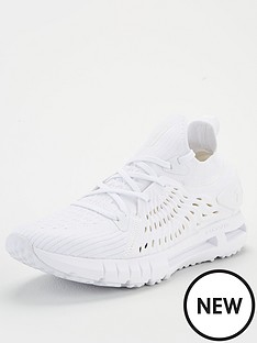 under-armour-hovr-phantom-rn-whitenbsp