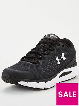 under-armour-charged-intake-4-blackwhitenbsp