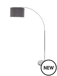 curved-leighton-arc-floor-lamp