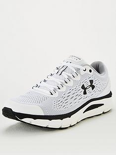 under-armour-charged-intake-4-whitenbsp