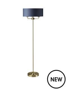 mika-traditional-3-light-floor-lamp