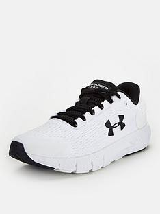 under-armour-charged-rogue-2-whitenbsp
