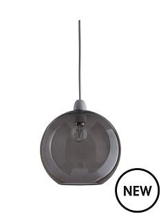 mini-cortona-easy-fit-pendant-light-shade
